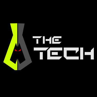 thetech_logo